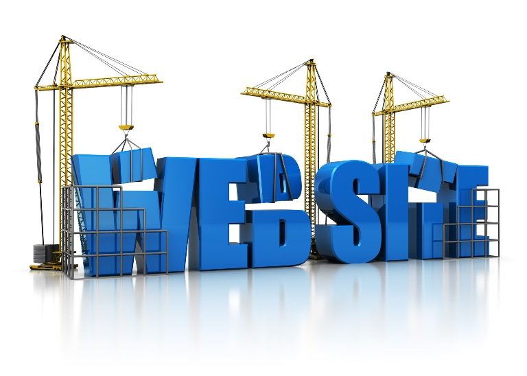 website-maintenance-1